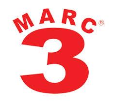 Marc3, Empresa dedicada a la enmarcación a medida. Tienda en Barcelona y Girona. Especialistas en la enmarcación a medida, obras de arte, espejos, marcos estandards, láminas y carteles, etc...