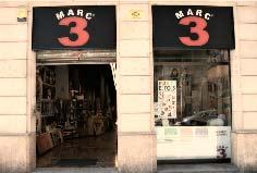 Nova web Marc3