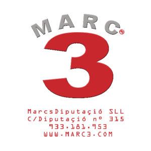 logo-marc3